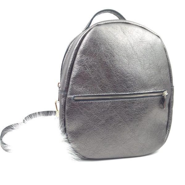 Rucsac Antique grey